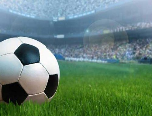 Синтерра Медиа примет участие в подготовке и проведении Кубка конфедераций FIFA 2017 и Чемпионата мира по футболу FIFA 2018
