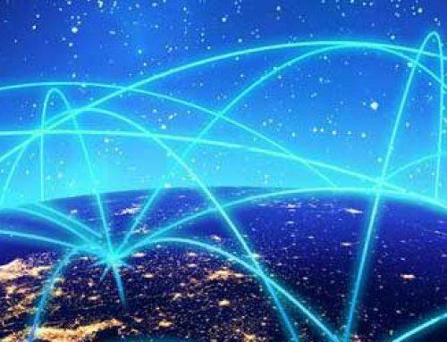 SmartCasting – новая философия для медиа в Цифровой экономике.
