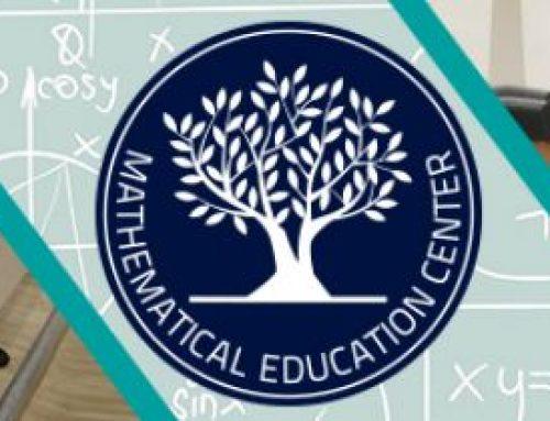 Синтерра Медиа провела трансляцию Международной математической олимпиады